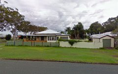 108 Broughton Street, West Kempsey NSW