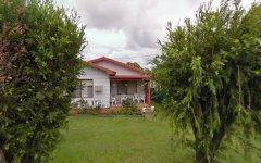 29 Tabrett Street, West Kempsey NSW