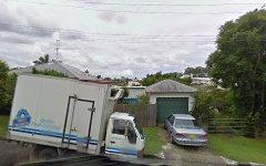 13 Cameron Street, West Kempsey NSW