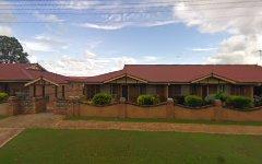 10/65 Broughton Street, West Kempsey NSW