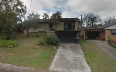 30 Alexandra Street, Oxley Vale NSW