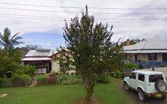 11 Cameron Street, West Kempsey NSW