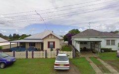9 Cameron Street, West Kempsey NSW