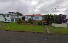 48 Broughton Street, West Kempsey NSW