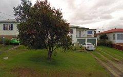46 Broughton Street, West Kempsey NSW