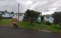 44 Broughton Street, West Kempsey NSW