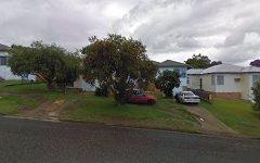 40 Broughton Street, West Kempsey NSW
