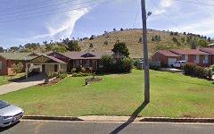 74 Tribe Street, North Tamworth NSW