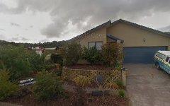 6 Warrumbungle Close, North Tamworth NSW