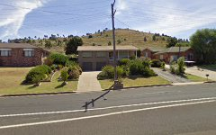 70 Tribe Street, North Tamworth NSW