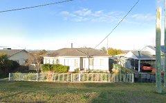 41 Peel Street, North Tamworth NSW