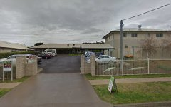 52 Johnston Street, North Tamworth NSW