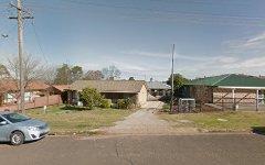 66 Bligh Street, North Tamworth NSW
