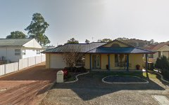 32A Piper Street, North Tamworth NSW