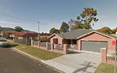 33 Piper Street, North Tamworth NSW