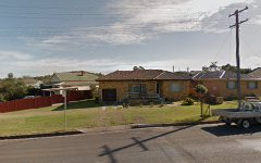 30 Bligh Street, North Tamworth NSW