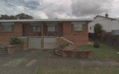 2/1 Bissett Street, East Kempsey NSW