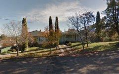 28 O'Connell Street, North Tamworth NSW