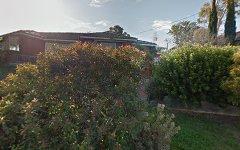 4 Mirool Street, East Tamworth NSW