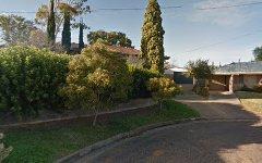 6 Mirool Street, East Tamworth NSW