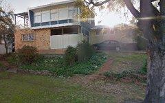 182 Brisbane Street, East Tamworth NSW