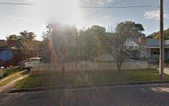 19 Marnola Crescent, East Tamworth NSW