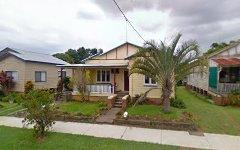 20 Austral Street, Kempsey NSW