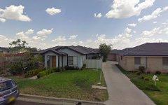 141 Flinders Street, Westdale NSW
