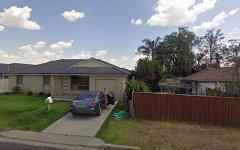 143 Flinders Street, Westdale NSW