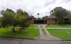 2/66 Bloomfield Street, South Kempsey NSW