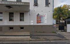 181 Marius Street, Tamworth NSW