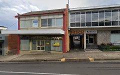 82 Brisbane Street, Tamworth NSW