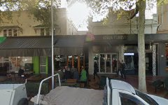 306 Peel Street, Tamworth NSW