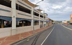 63 Brisbane Street, East Tamworth NSW