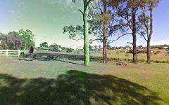 320 Marys Bay Road, Euroka NSW