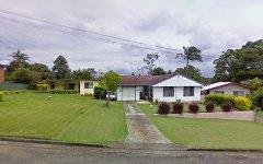 15 Druitt Street, South Kempsey NSW