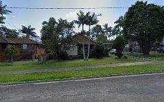 14 Bloomfield Street, South Kempsey NSW