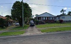 12 Bloomfield Street, South Kempsey NSW