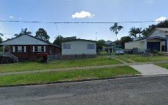 10 Bloomfield Street, South Kempsey NSW