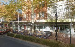 315 Peel Street, Tamworth NSW