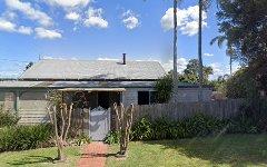 6 New Street, South Kempsey NSW