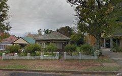 44 Hill Street, East Tamworth NSW