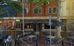 1/327 Peel Street, Tamworth NSW