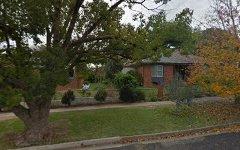 64 Upper Street, East Tamworth NSW