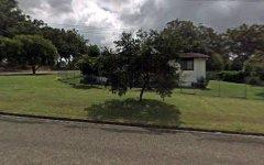 42 Nicholson Street, South Kempsey NSW