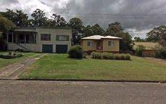 34 Nicholson Street, South Kempsey NSW