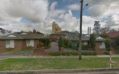 2/55-57 Denison Street, West+Tamworth NSW