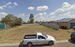 40A Lindsay Road, Westdale NSW