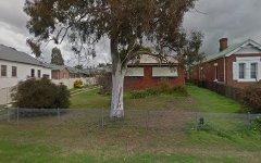 1/71 Denne Street, Tamworth NSW