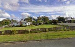 54 Lachlan Street, South Kempsey NSW
